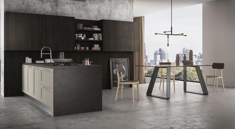 kuchynske studio poprad