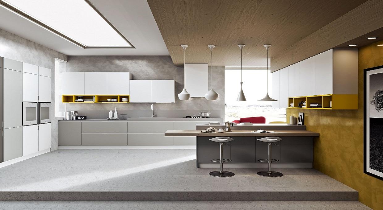 kuchyne Poprad