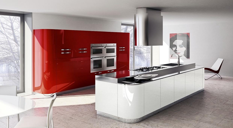 kuchynske studio